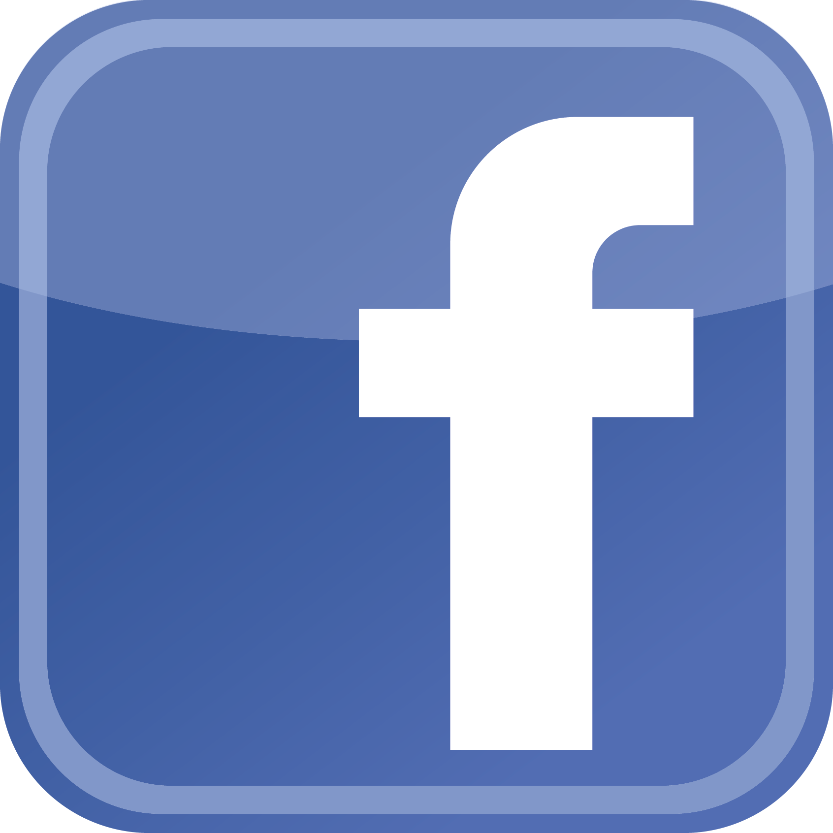 Facebook-LARGE-FOR-VECTOR-CONVERT